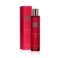Rituals The Ritual of  - Ayurveda Hair & Body Mist 50 ml
