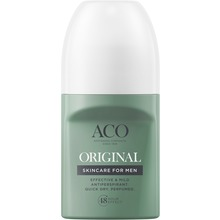 ACO - For Men Original Deo 50ml