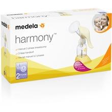 7d5bce68 Medela - Harmony bröstpump 1 st
