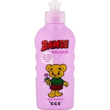 Bamse by CCS - Balsam 200 ml