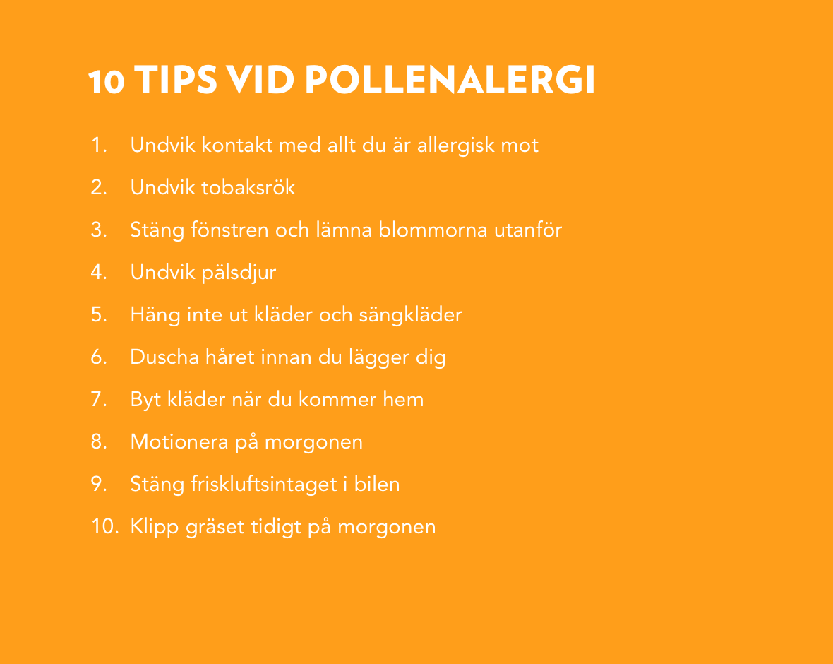 10_tips_590x470.png