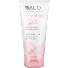 ACO INTIMATE CARE - MOISTURISING GEL 50 ML