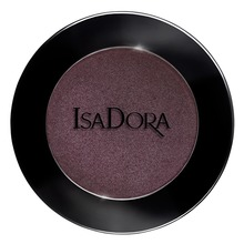 "Isadora - PERFECT EYES 34 AUBERGINE ""2,2 G"""