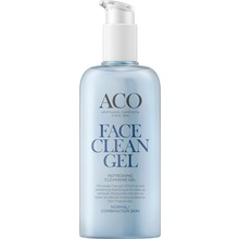 ACO FACE - REFRESHING CLEANSING GEL 200 ML