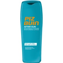 PIZ BUIN - Aftersun lotion 200 ml