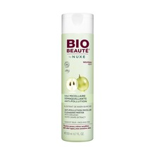 Bio-Beaute by Nuxe - Micellar Cleansing Water 200 ml