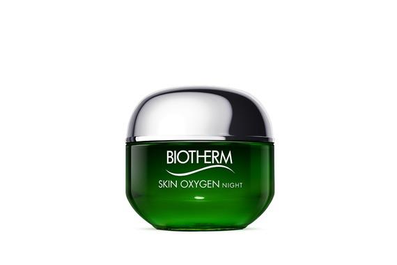 Biotherm 50ml