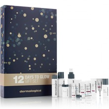 Dermalogica - 12 Days of Glow Gift set