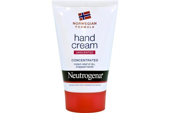 Neutrogena Oparf Handcreme 50 ml