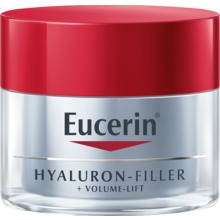 Eucerin - HF Volume-Lift Night Cream 50 ml