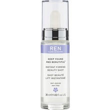 REN - Keep Young & Beautiful Beauty Shot 30ml