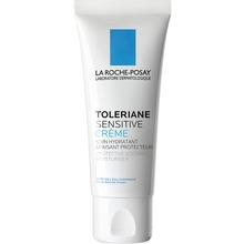 La Roche-Posay - Toleriane Sensitive 40ml