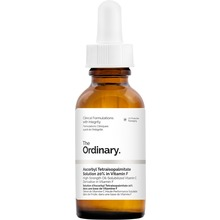 The Ordinary - Ascorbyl 20% in Vitamin F, 30 ML