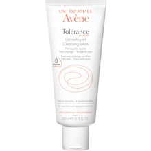 Avène - Tolerance Extreme Cleansing Lotion 200 ML