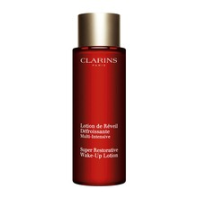 Clarins - Super Rest Wake Up lotion 125 ml