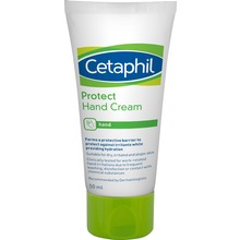 Cetaphil - Protect Hand Cream 50 ml