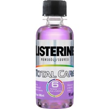 Listerine - Total Care 95 ml