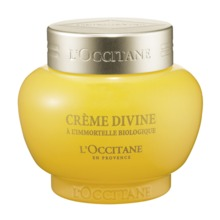 L'Occitane - Immortelle Divine Cream 50 ml