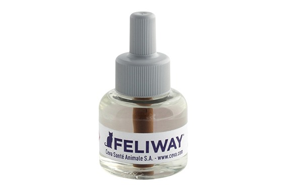 Feliway 48 ml