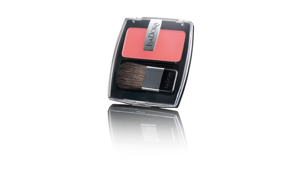 Perf P Blusher 13