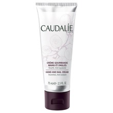 Caudalie - Hand and Nail Cream 75 ml