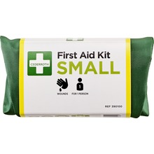 CederrothFirst Aid Kit small