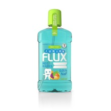 Flux - Junior Fruit Mint 500 ml