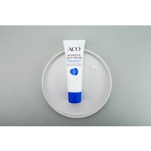 ACO Sensitive Balance Face Cream - Mild ansiktskräm. 50 ml.
