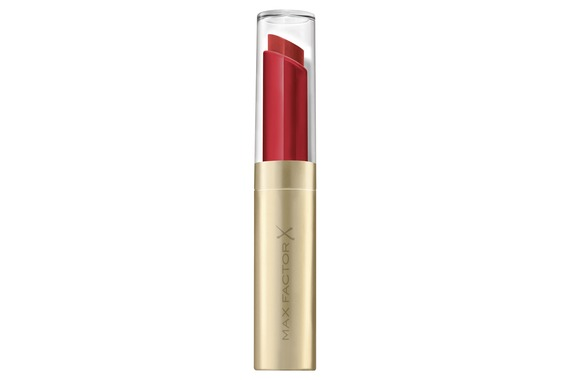 Col Elixir Int Balm Luscious Red