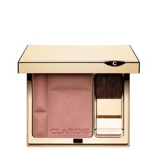 Clarins - Blush Prodige 08 Sweet Rose 7 g