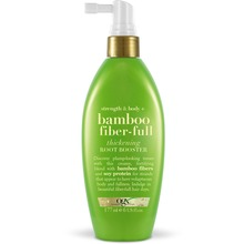 OGX - Bamboo Root Booster 177 ml
