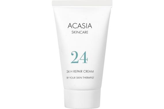 Acasia Skincare 24H Repair Cream 24h Repair Cream 50 ml