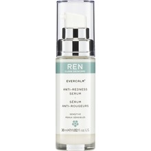 REN - Evercalm Anti-Redness Serum 30ml