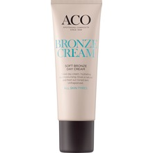 ACO FACE - SOFT BRONZE DAY CREAM 50 ML