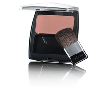 IsaDoraBlusher Mocha Blush