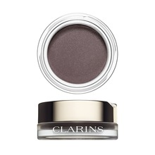 Clarins - Ombre Matte 08 Heather 7 g