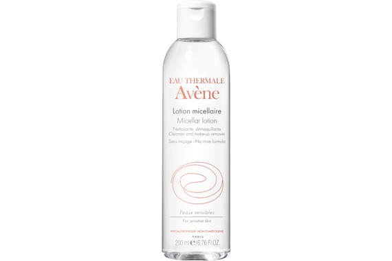 Micellar Cleanser Make-Up Remover