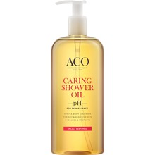 ACO - Shower Oil 400 ml
