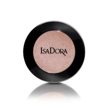 "Isadora - ID PERFECT EYES 25 ""2,2 G"""