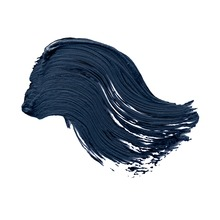 IsaDoraMascara EXTRA VOLUME WP Dark Blue