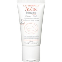 Avène - Tolerance Extreme Mask 50 ML