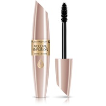 Max Factor - False Lash Effect Volume Infusion Mascara Black/Brown
