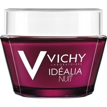 Vichy - Idealia Night 50 ml