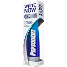 Pepsodent - White Now CC Core 75ml