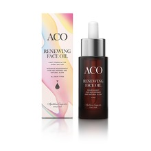 ACO - Renewing Face Oil 30 ml