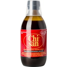 Chisan - Oral suspension 300 milliliter