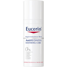 Eucerin - Eucerin AntiREDNESS Soothing 50 ML