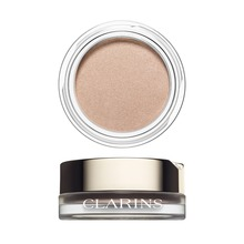 ClarinsOmbre Matte 02 Nude Rose