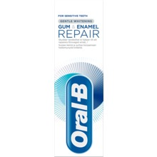 Oral-B - G&E Repair GW 75 ML