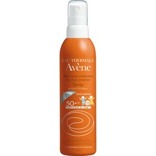 Avene - Spray 50+ Children 200 ml